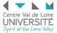 Centre Val de Loire université