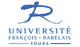 !universite François Rabelais Tours